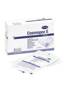 Hartmann Cosmopor Επιθέματα αυτοκόλλητα τραύματος