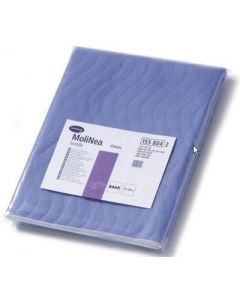 Hartmann MoliNea Textile Υποσέντονο πολλαπλών χρήσεων 1τεμ