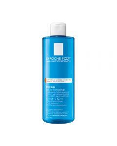 La Roche Posay Kerium Extra Gentle Cream-Shampoo 400 ml