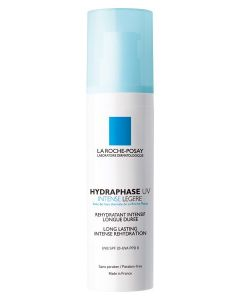 La Roche Posay Hydraphase UV Intense Legere 50 ml