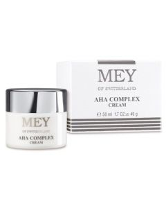 Mey AHA Complex 50ml Ph 3.5 - 4.0