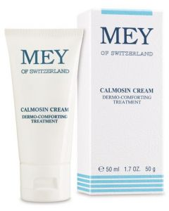 Mey Calmosin Cream 50ml