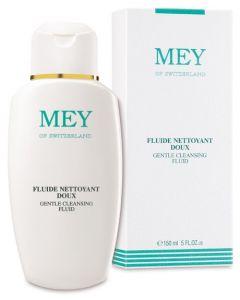 Mey Fluide Nettoyant Doux 150ml