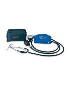 Microlife BP AG1-30 Αναλογικό Πιεσόμετρο ενσωματωμένο