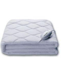 Microlife FH 422 Ελεκτρική Κουβέρτα Size 80 x 150 cm