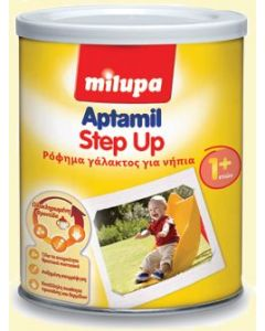 Milupa Aptamil Step Up 1+ 800gr