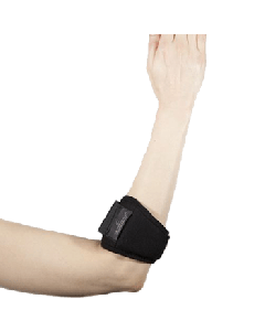 Nanobionic Tennis Elbow