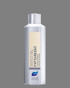 Phyto Phytargent Shampoo 200 ml