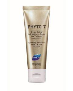 Phyto 7 50 ml