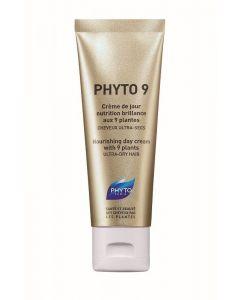 Phyto 9 50 ml