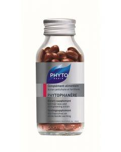 Phyto Phytophanere 120 caps