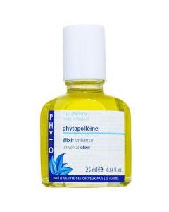 Phyto Phytopolleine 25 ml