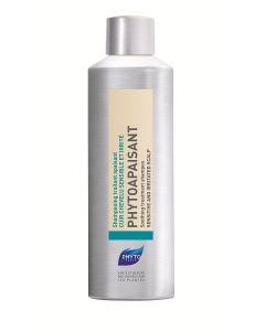 Phyto Phytoapaisant Shampoo 200 ml