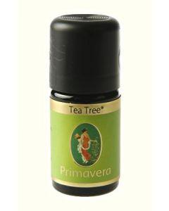 Primavera Τεϊόδεντρο (Tea Tree Oil) 10 ml