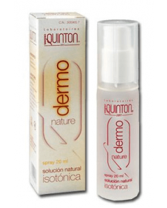 Quinton Nature Dermo 20ml