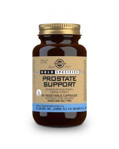 Solgar Prostate Support 60 veg. caps