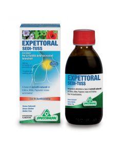 Specchiasol Expettoral Sedi-Tuss 170 ml