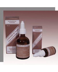 Sanum Cuprukehl D3 30 ml