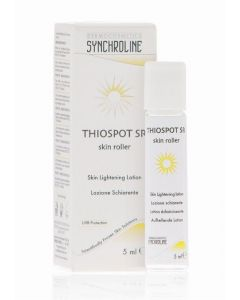 Synchroline Thiospot Skin Roller 5 ml