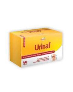 Vivapharm Urinal 60caps