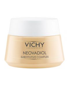 Vichy Neovadiol Compensating Complex Cream normal-mixed skin 50 ml