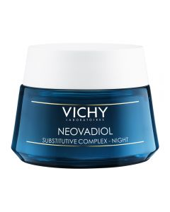 Vichy Neovadiol Nuit Compensating Complex cream 50 ml