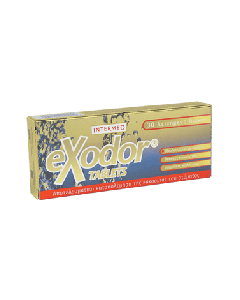 Intermed Exodor 30 tabs