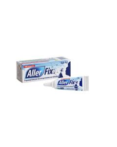 Intermed Allerfix 6 gr