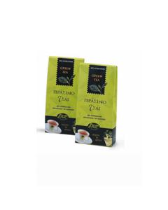 InoPlus Green Tea 80 gr