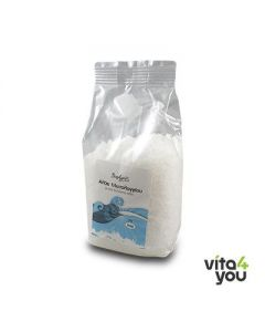 Bio-Agros Mesologgi salt coarse 1 kg