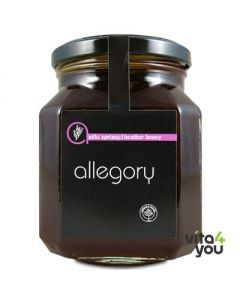 Allegory Heather honey 480 gr