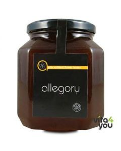 allegory-meli-anthewn-950gr