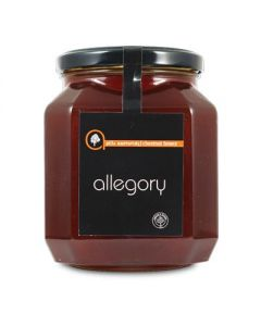 Allegory Chestnut honey 950 gr