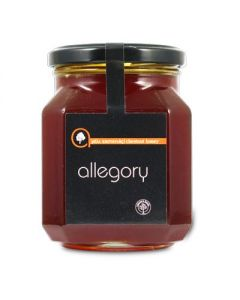 Allegory Chestnut honey 480 gr
