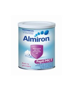 Nutricia Almiron Pepti MCT 450 gr