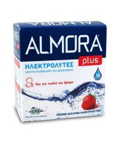 Elpen Almora Plus 12 sachets