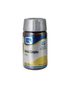 Quest Amino Acid Complex 500 mg 45 tabs