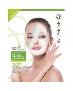 Inca Rose  Bio Mask Antistress 17 ml