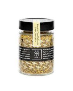 Apivita Bee products Γύρη μελισσών 200 gr