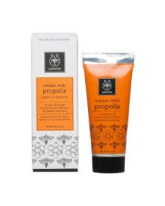 Apivita Herbal cream Propolis 40 ml