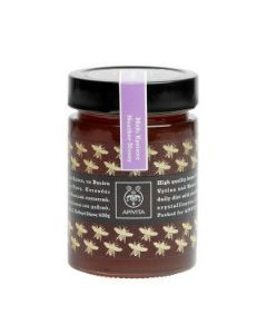 Apivita Bee products Heather honey 430 gr