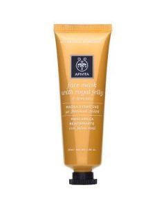 Apivita Face mask Royal jelly Firming 50 ml