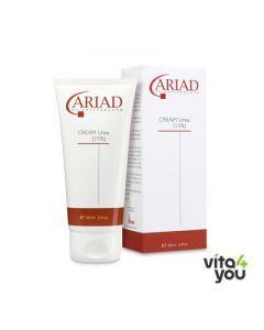 Ariad Cream Urea 15% 100 ml