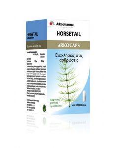 Arkopharma Arkocaps Horsetail 45 caps