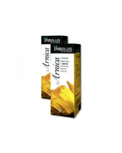 InoPlus Arnica cream 50 gr