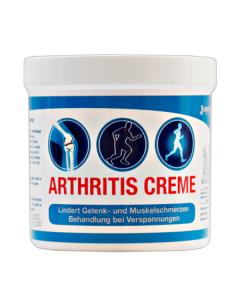Crevil Arthritis Creme 250 ml