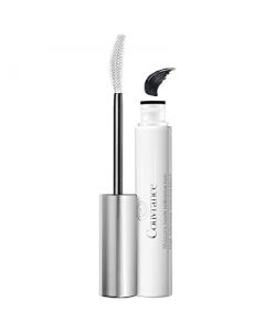 Avene Mascara Haute Tolerance Noir 7 ml