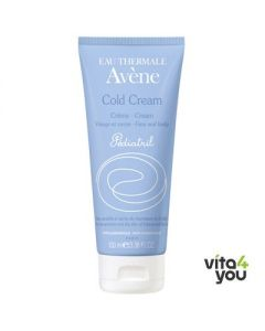 Avene Pediatril Cold Cream 100 ml