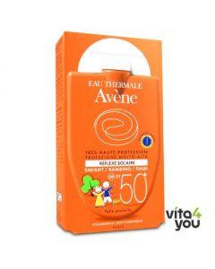 Avene Reflexe Solaire Enfant SPF50+ 30 ml