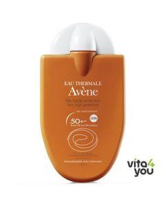 Avene Reflexe Solaire SPF50+ 30 ml